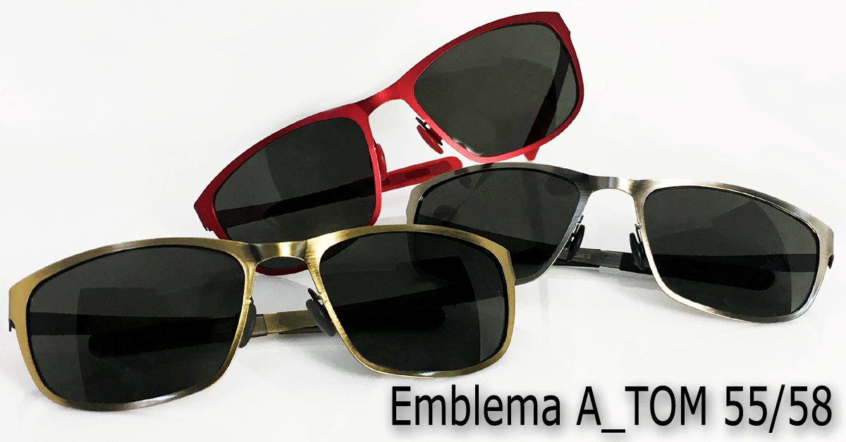 occhiali-vista-sole-emblema-a-tom